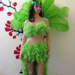 trang phuc bieu dien le hoi carnival 001