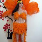 trang phuc bieu dien le hoi carnival 004