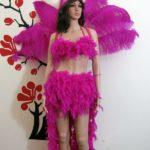trang phuc bieu dien le hoi carnival 006