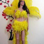 trang phuc bieu dien le hoi carnival 008