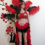 trang phuc bieu dien le hoi carnival 010