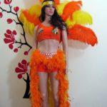 trang phuc bieu dien le hoi carnival 013