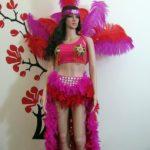 trang phuc bieu dien le hoi carnival 016