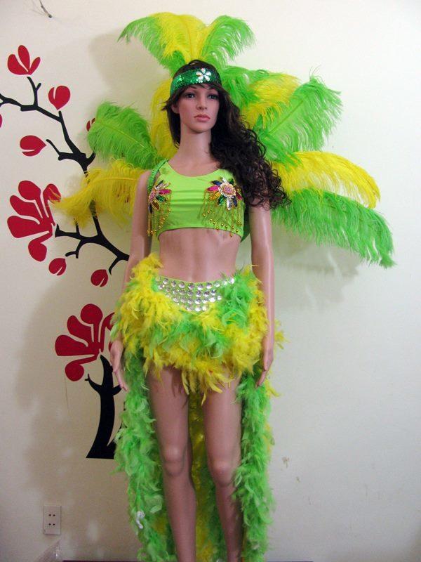 trang phuc bieu dien le hoi carnival 018