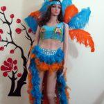trang phuc bieu dien le hoi carnival 020