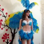 trang phuc bieu dien le hoi carnival 024