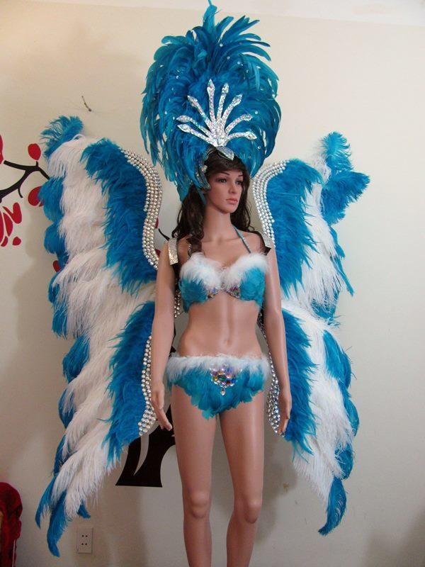 trang phuc bieu dien le hoi carnival 027