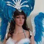 trang phuc bieu dien le hoi carnival 029