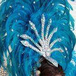 trang phuc bieu dien le hoi carnival 030