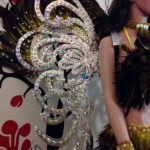 trang phuc bieu dien le hoi carnival 067