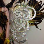trang phuc bieu dien le hoi carnival 069