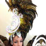 trang phuc bieu dien le hoi carnival 072