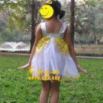 Váy múa (1)