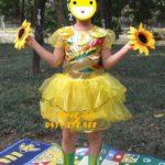 Váy múa (13)