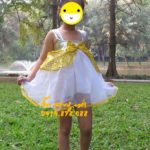 Váy múa (27)