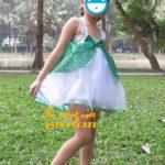 Váy múa (6)