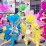 trang phuc carnival-02 (1)