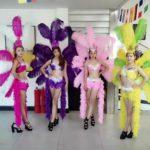 trang phuc carnival-02 (3)