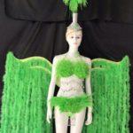 trang phuc carnival-04 (1)