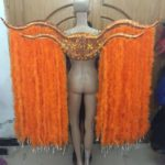 trang phuc carnival-04 (3)