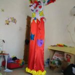 Trang phuc ca kheo (5)