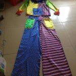 Trang phuc ca kheo (9)