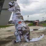 khủng long hơi toàn thân (3)