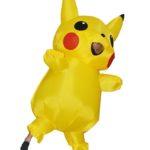 mascot-hoi-pikachu