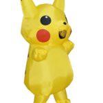 mascot-hoi-pikachu (2)