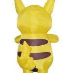 mascot-hoi-pikachu (3)