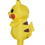 mascot-hoi-pikachu (5)