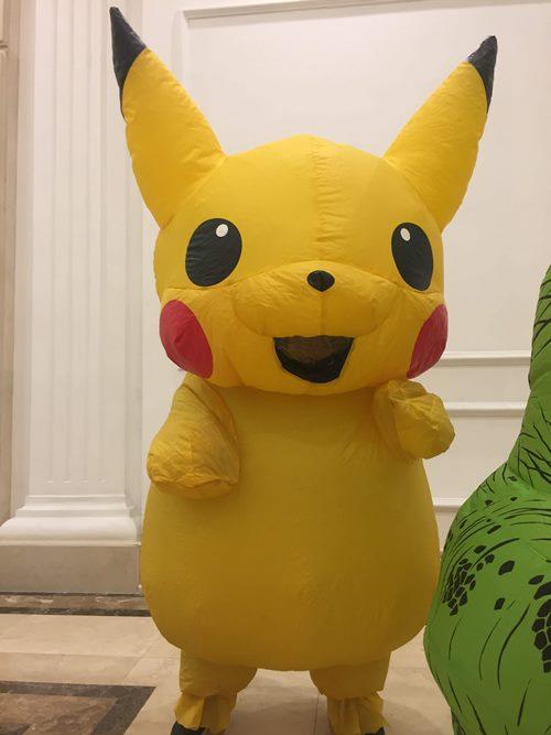 mascot-hoi-pikachu (8)