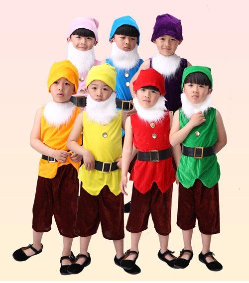 trang phục 7 chú lùn (4)