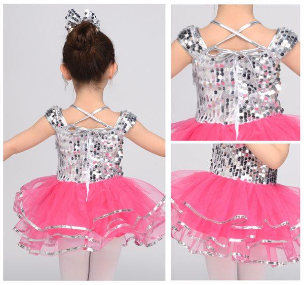 Xưởng may váy đầm trẻ em giá sỉ – Tư vấn dành cho Shop ...