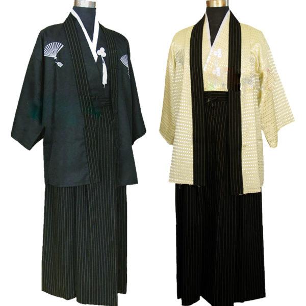 ao-kimono-nam