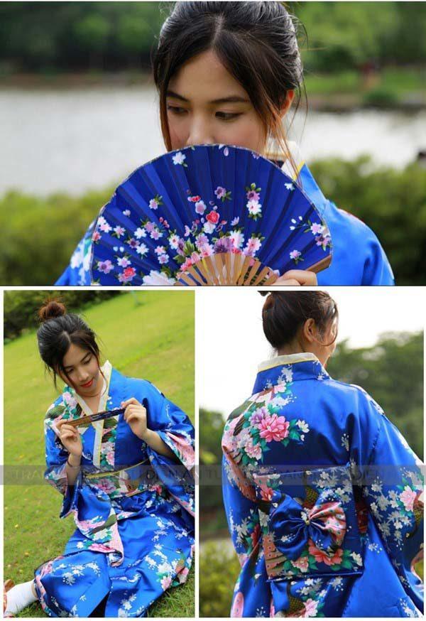 kimono nhật bản (3)