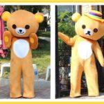 cho-thue-mascot-gau-nau (2)