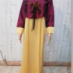 ao hanbok (3)