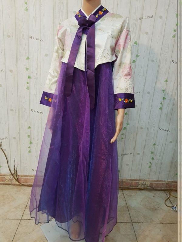 ao hanbok han quoc (8)
