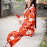 ao yukata hoa anh dao-002