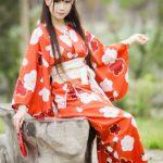 ao yukata hoa anh dao-005