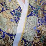 trang phuc kimono-yukata (10)