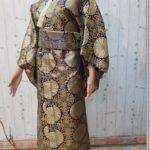 trang phuc kimono-yukata (8)