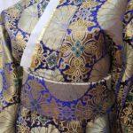 trang phuc kimono-yukata (9)