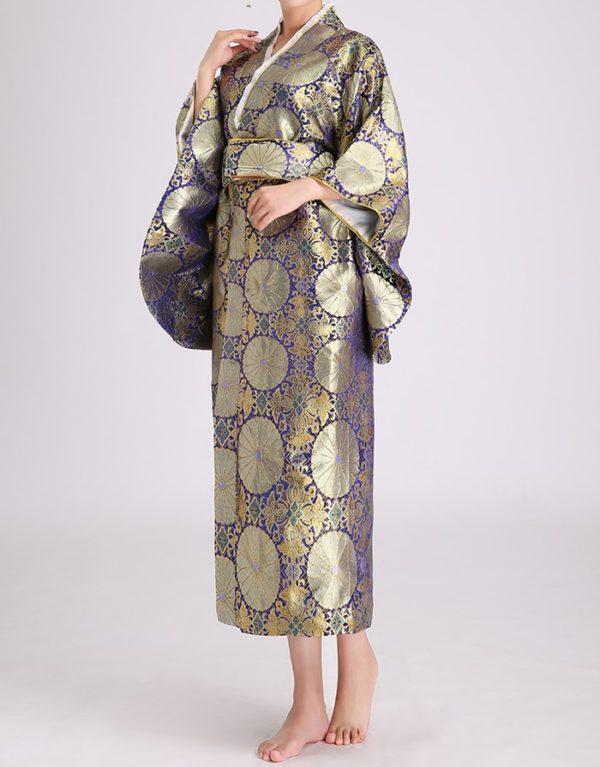 trang phuc kimono001