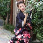 ao kimono hoa anh dao001