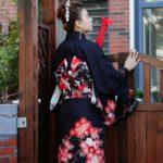 ao kimono hoa anh dao002