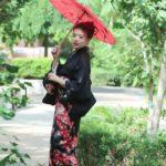 ao kimono hoa anh dao003