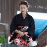 ao kimono hoa anh dao004