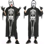 trang phuc halloween ma hai cot001